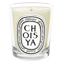 Candle - Choisya (Mexican Orange Blossom)