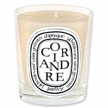 Candle - Coriander