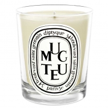 Candle - Muguet (Lily of the Valley)