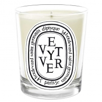 Candle - Vetyver