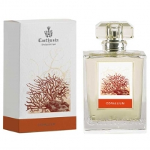 Eau de Parfum Spray - Corallium