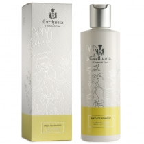 Body Lotion - Mediterraneo - 8.5 fl oz