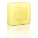 Glycerine Soap - Bergamotto (Bergamot)