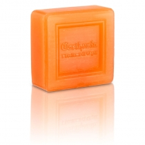 Glycerine Soap - Zagara (Orange Blossom)