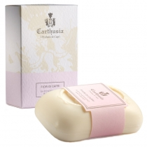 Bath Soap - Fiori di Capri - 4.4 oz