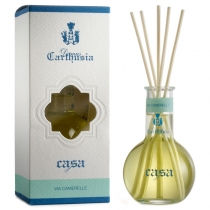 Home Diffuser - Via Camerelle 3.4 fl oz