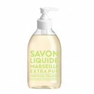 Liquid Soap - Fresh Verbena - 10 fl oz