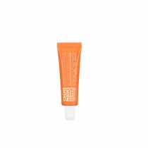 Hand Cream - Orange Blossom - 1oz