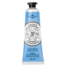 Hand Cream - Shea - 1 oz