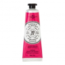 Hand Cream - Sweet Almond - 1 oz