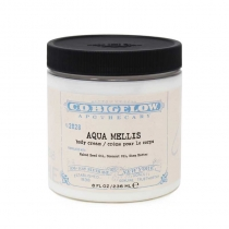 Body Cream - Aqua Mellis - No. 2028