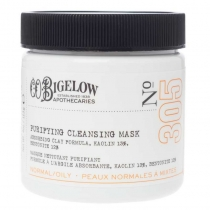 Purifying Cleansing Mask  No. 305