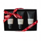 Iconic Collection Hand Cream Box Set