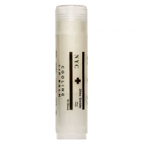 Cooling Lip Balm - 0.15 oz
