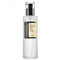 Advanced Snail 96 Mucin Power Essence 3.4 fl. oz