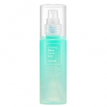 Aqua Cooling Facial Mist - 2.70 oz
