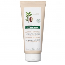 Conditioner with Organic Cupuacu Butter 6.7 oz