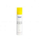Defense Refresh (Re)setting Mist SPF 40 - 3.4 oz