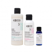 Deluxe Face Care Set