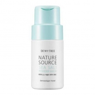 Dewytree Sea Salt Powder Wash 50 g
