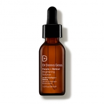 Ferulic + Retinol Brightening Solution - 1 oz