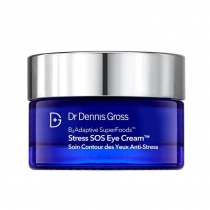 B³Adaptive SuperFoods Stress SOS Eye Cream