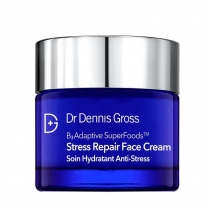 B³Adaptive SuperFood Stress Repair Face Cream
