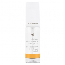 Clarifying Intensive Treatment for skin up to age 25