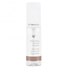 Regenerating Intensive Treatment - For Mature Skin