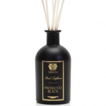 Prosecco Black Diffuser - 250 ml
