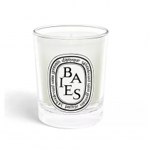 Candle - Baies - 2.4 oz