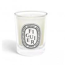 Candle - Figuier - 2.4 oz