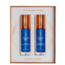 Discovery Duo - 50ml