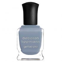 Gel Lab Pro Polish - Sea Of Love