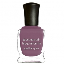 Gel Lab Pro Polish - Sweet Emotion