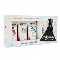 Little Chemist Set
