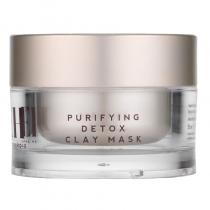 Purifying Pink Clay Mask 1.7 oz