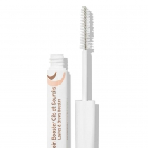 Lashes & Brows Booster - 0.23 fl.oz.