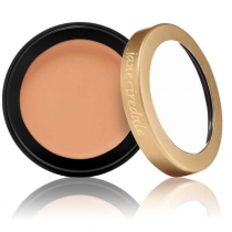 Jane Iredale - Enlighten Concealer # 1