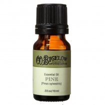 Essential Oil - Pine - 10 ml