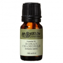 Essential Oil - Roman Chamomile - 5 ml