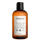 Relax Body Wash - 8 oz