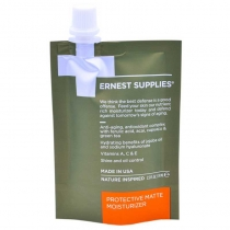 Protective Matte Moisturizer - On the Go Size