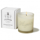 Candle - Eucalyptus