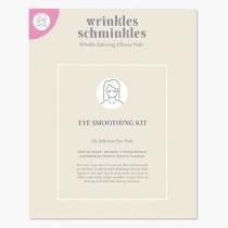 Eye Smoothing Kit - 6 pads