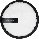 Original Makeup Remover - Single