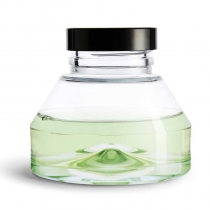 Hourglass '2.0' Diffuser REFILL - Figuier (Fig)