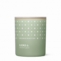 FJORD Scented Candle - 7.0 oz