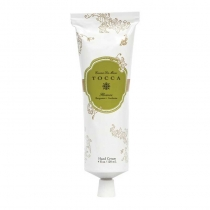 Luxe Hand Cream - Florence