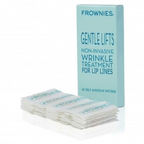 Gentle Lifts for Fine Lines around the Lips